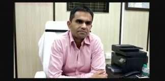 Cruise drugs bust ncb officer sameer wankhede profile in marathi drugs case specalist kranti redkar husband