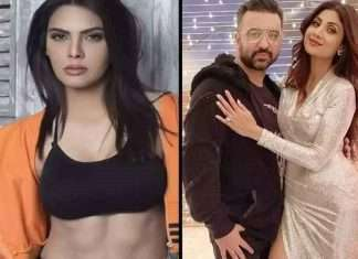 Shilpa Shetty and Raj Kundra file Rs 50 crore defamation case against Sherlyn Chopra over 'false' allegations in porn case