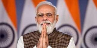 today PM Narendra Modi interact with Covid-19 Vaccine manufacturers