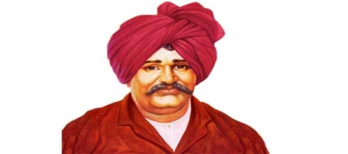 Demand to Aditya Thackeray to erect a memorial of Shahu Maharaj in Mumbai
