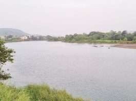 mahad flood : The best option is to build a dam to prevent floods - Balasaheb Thorat