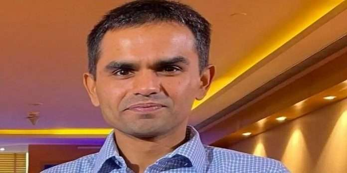 NCB Sameer Wankhede writes to Mumbai Police chief, seeks protection from action on 'false charges'