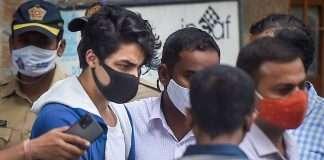 Mumbai Cruise Drug case aryan khan bail hearing today in bombay high court