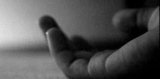 14 years old girl killed in pune Bibwewadi
