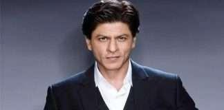 after Aryan khan's arrest writer akhil katyal written Poem for Shah Rukh