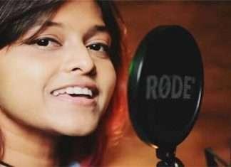 Manike Mage Hithe Sri Lankan singer Yohani to make singing debut in Bollywood