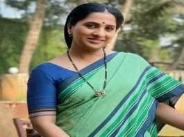 new actor enter in Aai Kuthe Kay Karte marathi serial