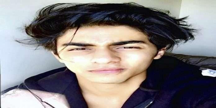 Aryan khan hide drugs in eye lens box