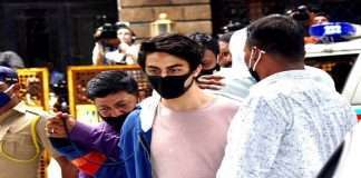 Aryan khan drug case two accused got bail in NDPS special court