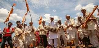 Possibility of kartiki Ekadashi wari 2021 Pandharpur this year