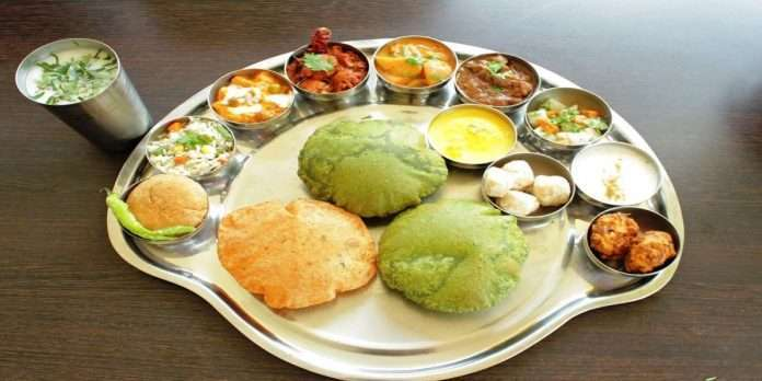 Navratri 2021 for fasting What to eat and what to avoid