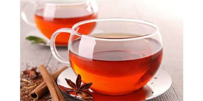 lifestyle health if you want to control sugar so include these 3 tea in your diet plan