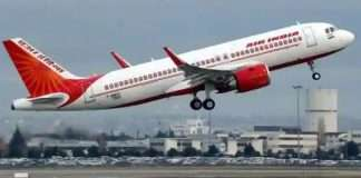 Air India owned by Tata, read 10 points big decision regarding staff