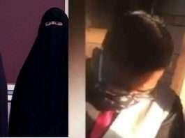 mumbai worli atria mall tap resto bar denied entry woman wearing hijab