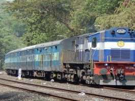 Diva-Ratnagiri and Diva-Sawantwadi special trains extended