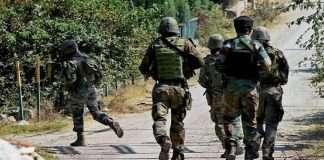 jammu kashmir terrorists killed army civilian killing