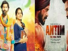 marathi movie jayanti release date rescheduled for salman khan film antim
