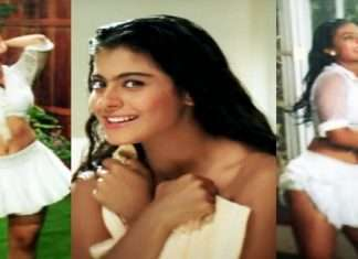 Dilwale Dulhania le jayenge complete 26 years of release