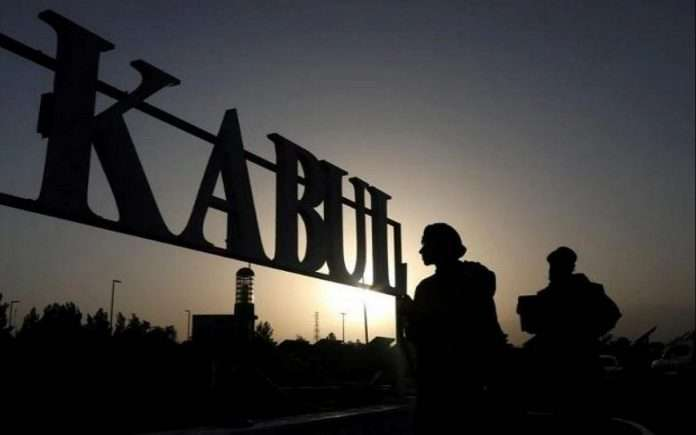 Power crisis kabul blackout after power supply interrupted from neighboring countries