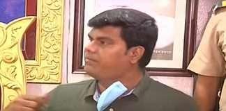 Cruise Drugs Case prabhakar sail give big information after kiran gosavi surrender