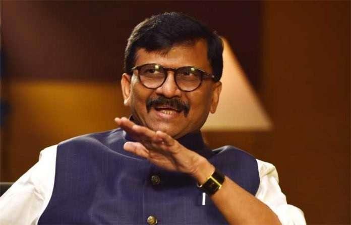 sanjay raut reaction on devendra fadnavis allegations about maharashtra bandh