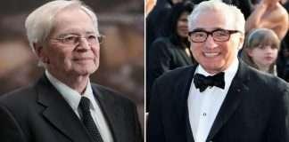 Istvan Szabo and Martin Scorsese will be conferred the Satyajit Ray Lifetime Achievement Award