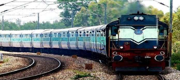 solapur railway update special trains canceled till 28th october in solapur
