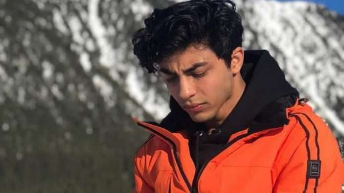 Aryan Khan's bail plea rejected again, lawyers to move high court